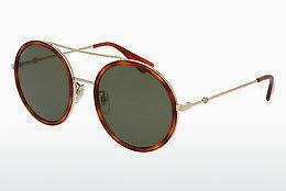 Ophthalmics Gucci GG0061S 002