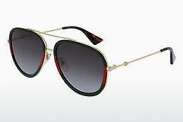 Ophthalmics Gucci GG0062S 003