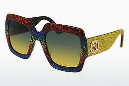 Ophthalmics Gucci GG0102S 005 - Multi-coloured
