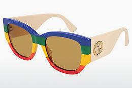 Ophthalmics Gucci GG0276S 006 - Multi-coloured