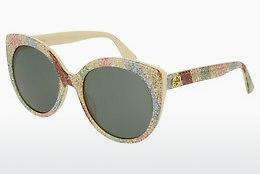 Ophthalmics Gucci GG0325S 004 - Multi-coloured