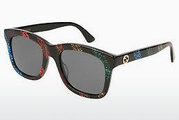 Ophthalmics Gucci GG0326S 003 - Multi-coloured