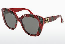 Ophthalmics Gucci GG0327S 005 - Multi-coloured