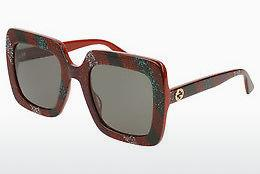 Ophthalmics Gucci GG0328S 005 - Multi-coloured