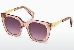 Ophthalmics Just Cavalli JC753S 72Z - Gold, Rosa