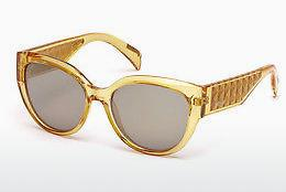 Ophthalmics Just Cavalli JC781S 72C - Gold, Rosa