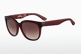 Ophthalmics Karl Lagerfeld KL847S 015 - Red
