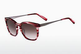 Ophthalmics Karl Lagerfeld KL896S 131 - Red