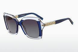 Ophthalmics Karl Lagerfeld KL926S 077 - Blue