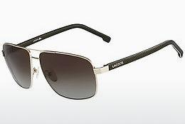 Ophthalmics Lacoste L162S 714 - Gold