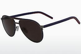 Ophthalmics Lacoste L192SP 033 - Gunmetal