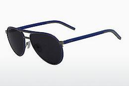 Ophthalmics Lacoste L193S 033