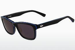 Ophthalmics Lacoste L683S 006 - Black