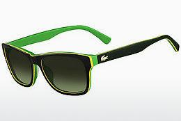 Ophthalmics Lacoste L683S 315 - Green