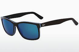 Ophthalmics Lacoste L705S 234 - Black