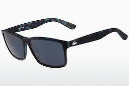 Ophthalmics Lacoste L705S 414 - Black