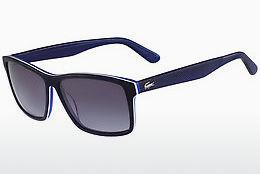 Ophthalmics Lacoste L705S 424 - Blue