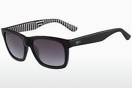 Ophthalmics Lacoste L711S 001 - Black