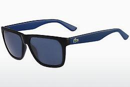 Ophthalmics Lacoste L732S 001 - Black