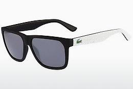 Ophthalmics Lacoste L732S 002 - Black