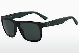 Ophthalmics Lacoste L732S 004 - Black
