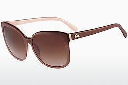 Ophthalmics Lacoste L747S 662 - Pink, Bright