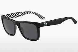 Ophthalmics Lacoste L750S 001 - Black