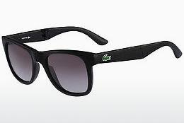 Ophthalmics Lacoste L778S 001 - Black