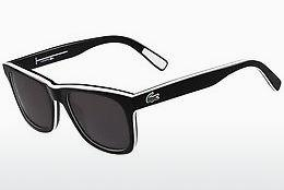 Ophthalmics Lacoste L781S 002 - White