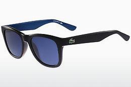 Ophthalmics Lacoste L789S 001 - Black
