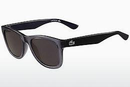 Ophthalmics Lacoste L789S 035 - Grey