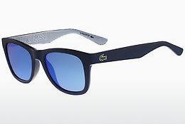 Ophthalmics Lacoste L789S 424 - Blue