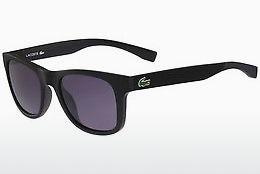 Ophthalmics Lacoste L790S 001 - Black, Matt