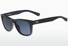 Ophthalmics Lacoste L790S 024 - Grey