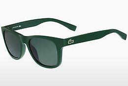 Ophthalmics Lacoste L790S 315 - Green