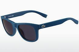 Ophthalmics Lacoste L790S 414 - Blue