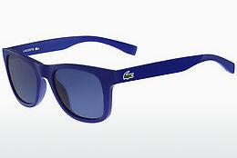 Ophthalmics Lacoste L790S 424 - Blue