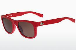 Ophthalmics Lacoste L790S 615 - Red