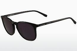 Ophthalmics Lacoste L813S 001 - Black