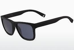 Ophthalmics Lacoste L816S 001 - Black, Matt