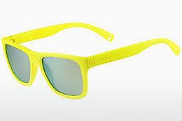 Ophthalmics Lacoste L816S 750 - Yellow