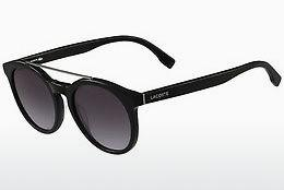 Ophthalmics Lacoste L821S 001 - Black