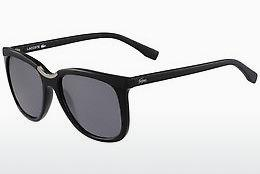 Ophthalmics Lacoste L824S 001 - Black
