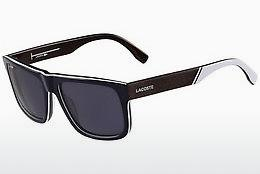 Ophthalmics Lacoste L826S 424 - Blue
