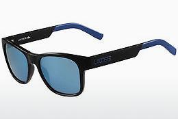Ophthalmics Lacoste L829S 001 - Black