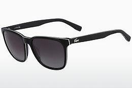 Ophthalmics Lacoste L833S 001 - Black