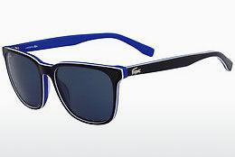 Ophthalmics Lacoste L833S 424 - Blue