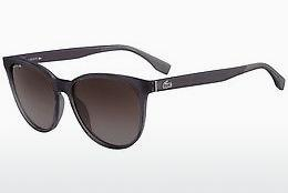 Ophthalmics Lacoste L859S 035 - Grey