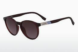 Ophthalmics Lacoste L874S 604 - Burgundy