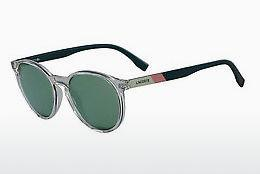 Ophthalmics Lacoste L874S 971 - Grey